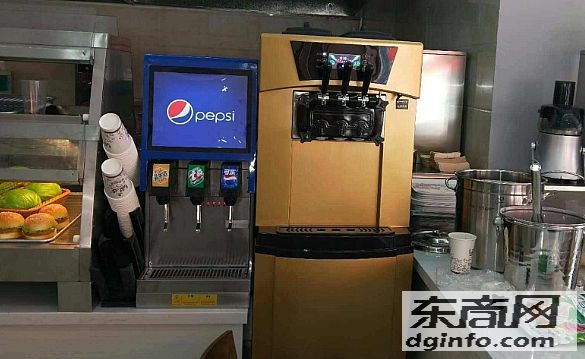 三口可乐机多少钱唐山可乐糖浆批发
