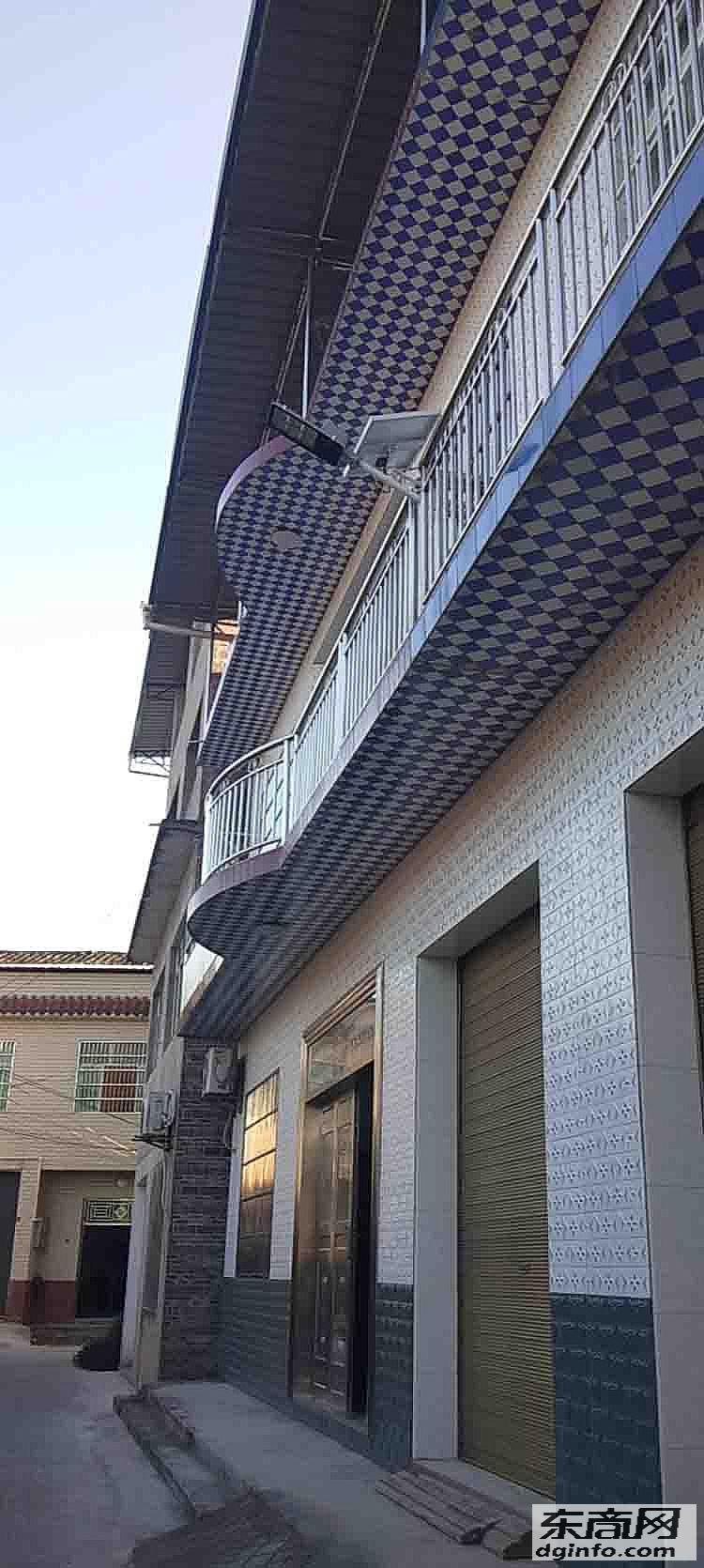 四川地區可用太陽能路燈
