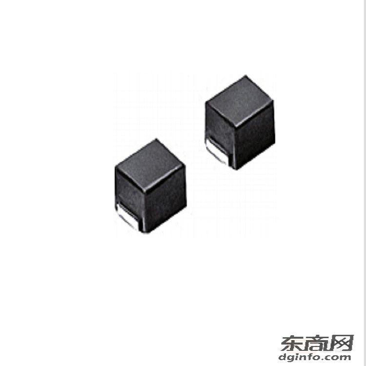 東莞貼片繞線電感原廠直供
