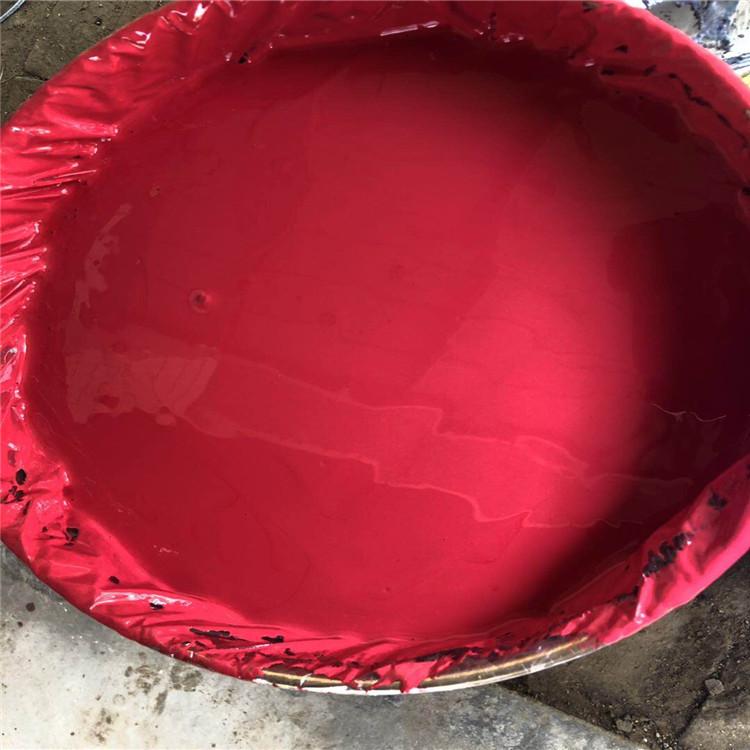 钢结构屋面翻新金属防腐除锈喷涂专用漆