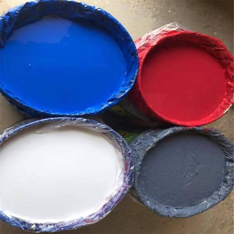 水性除锈漆彩钢瓦防腐漆厂房施工专用漆