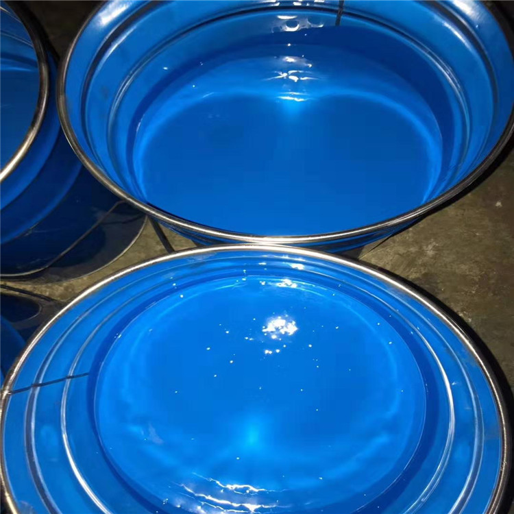 水性防腐除锈涂料彩钢房顶翻新施工专用涂料