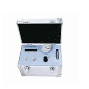 SPA2120气相色谱仪