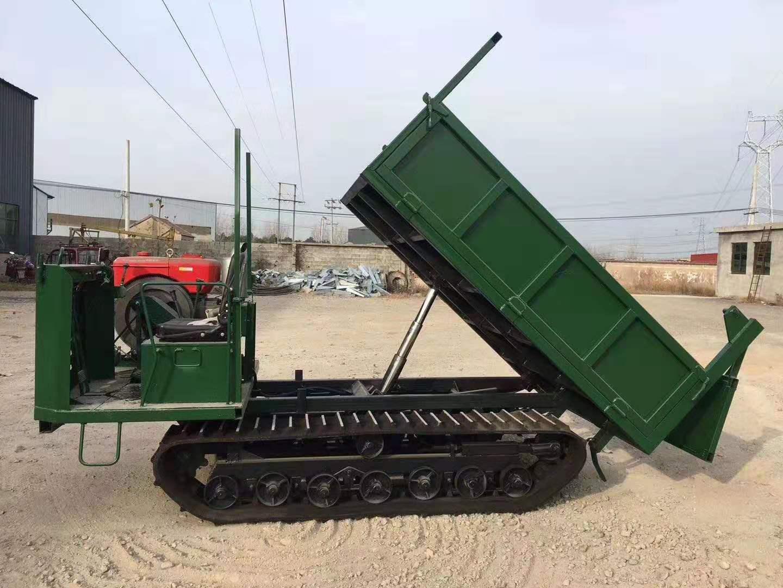 安徽铜陵3方矿用运输车价格爬山虎厂家