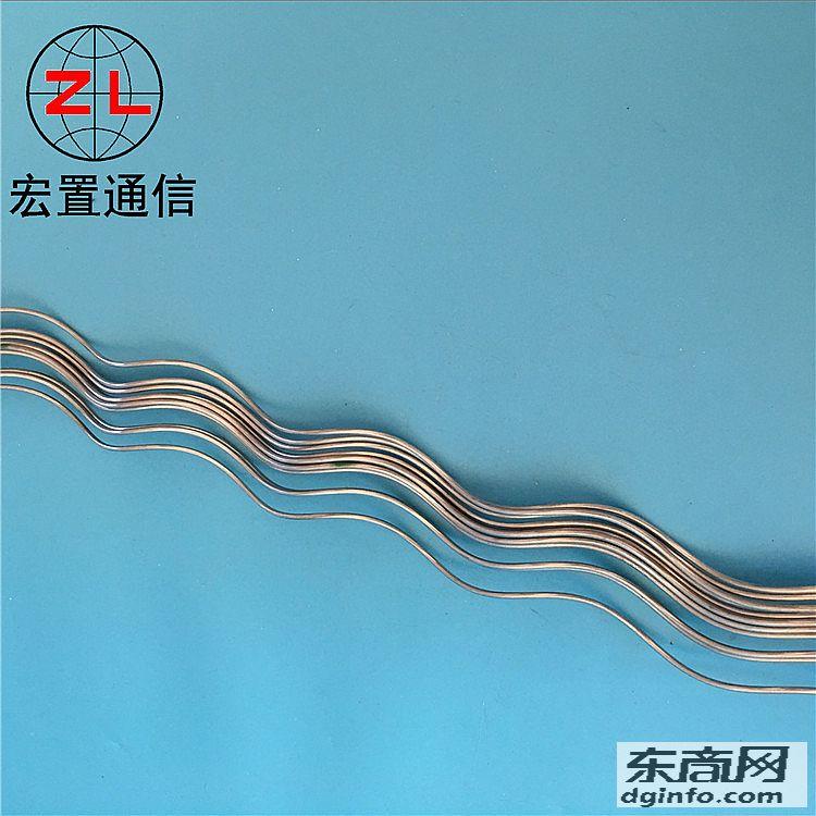 懸垂線夾 OPGW光纜用鋁包鋼懸垂線夾 歡迎選購