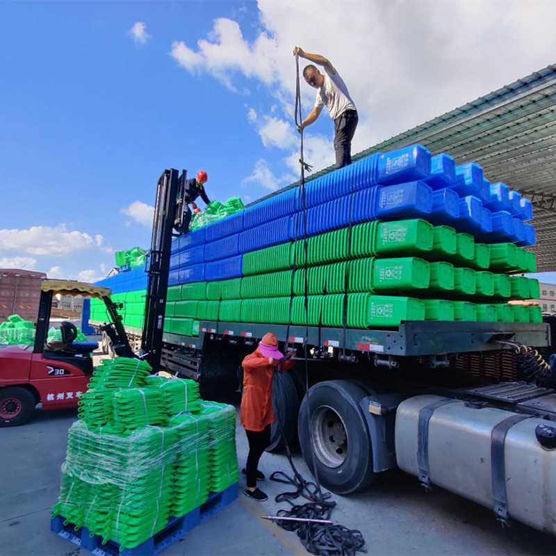 仙桃塑料垃圾車-手推塑料垃圾車廠家供應