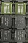 回收手機內存128g芯片字庫cpu閃迪東芝-點擊查看原圖