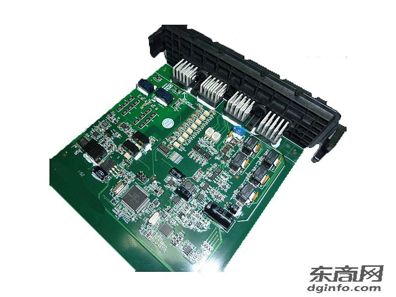 線路板精密貼片加工 深圳東莞惠州SMT貼片加工