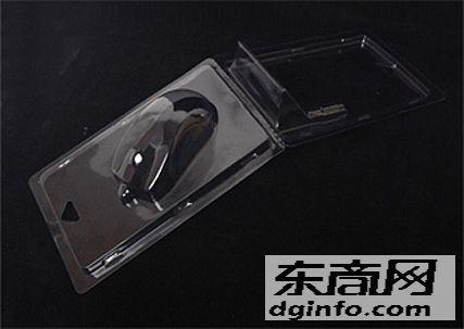 深圳做吸塑盒,吸塑泡殼,塑料包裝盒的廠家