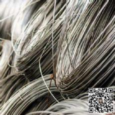 蒙乃尔合金Nickel K-500的屈服强度