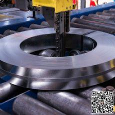 耐蚀合金Nickel K-500使用场合