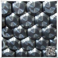 蒙乃尔合金Monel K-500热处理方法