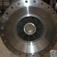 耐蝕合金Nickel K-500耐高溫