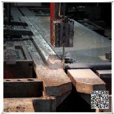 GH4169鍛件銷售廠家_上海牧巖供應