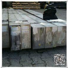 耐热不锈钢Z15CNS25-20板材性能
