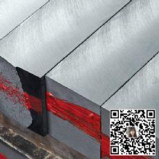 耐熱鋼20Ch25N20S2的耐溫