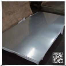 高温不锈钢X15CrNiSi25-20退火后的硬度