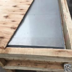 变形高温合金INC625材质密度