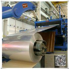 高强度Z6NCTDV25.15材料