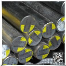 高强度0cr15ni25ti2moalvb圆钢