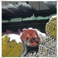 上海320S31板多少钱一公斤