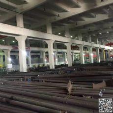 上海SS2350管6米多少錢