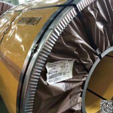 上海X6CrNiMoTi17-12-2含鎳量多少