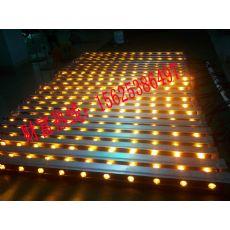 LED洗墙灯-洗墙灯报价-洗墙灯价格-洗墙灯尺寸-黄色洗墙灯