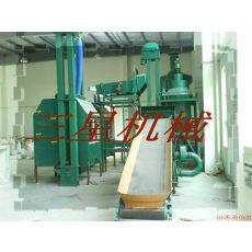供应郑州电路板回收设备,家电电路板回收三星机械电路板回收