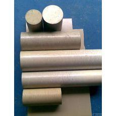 PPS板密度1.42-PPS板密度1.42-PPS板密度1.42