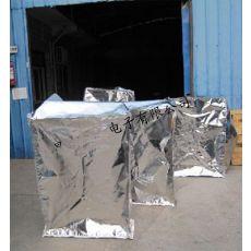 出售苏州铝塑真空包装