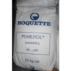 诚旺批发供应优质甘露醇价格,甘露醇厂家,甘露醇用途