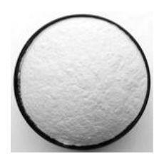 微晶纤维素价格,微晶纤维素厂家,微晶纤维素用途