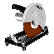 砂轮切割机电动砂轮机