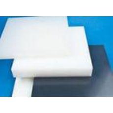 【★】本公司长期供应塑料王板/☆进口塑料王板/☆欢迎大家来购买本公司塑料王板
