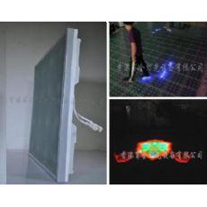 LED跳舞感应地砖、LED跳舞感应地板、LED跳舞感应板、LED跳舞感应砖