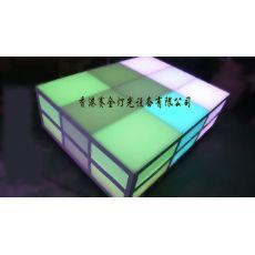 LED动感地砖、LED动感地板、LED动感砖、LED动感板