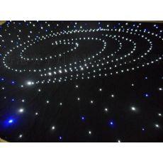 LED星空幕布、LED舞台星空幕布