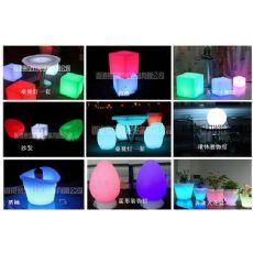 LED装饰灯、LED家居灯、LED居家灯