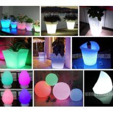 LED炫彩灯、LED节能灯、LED夜灯