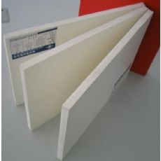 聚四氟乙烯板『进口PTFE板』PTFE板—博鸿塑胶材料
