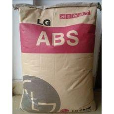 ABS AF305D 韩国LG