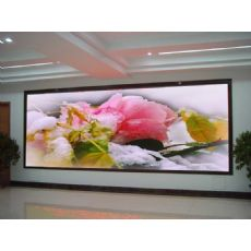 大厅LED显示屏,会议室LED显示屏,小区LED显示屏