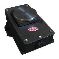 供应S87重型平整式数控机床垫
