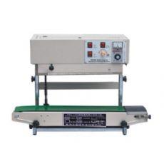 多功能自动薄膜封口机,薄膜封口机,塑料薄膜连续封口机