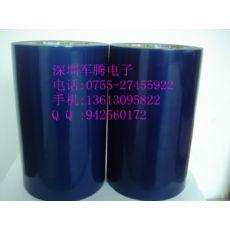供应LED芯片贴片翻晶膜翻晶蓝膜翻晶白膜-扩晶膜