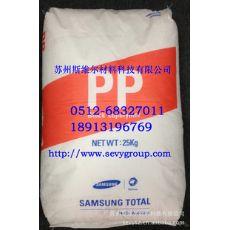 韩国三星 PP BJ550  苏州代理长期供应