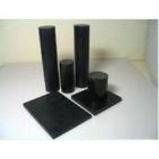 改性PVC棒/无毒环保PVC棒/玻纤增强PVC棒