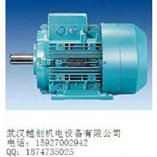 西门子电机1LG0206-6AB70