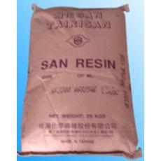 AS塑胶原料NF2200台化塑胶